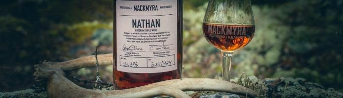 Mackmyra Nathan Rotspon,54,3%