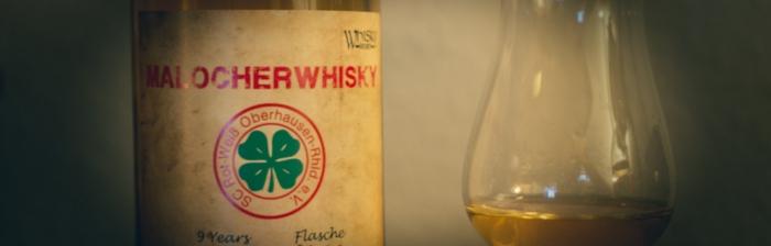 """Glenrothes """"Malocherwhisky"""", 46%"""